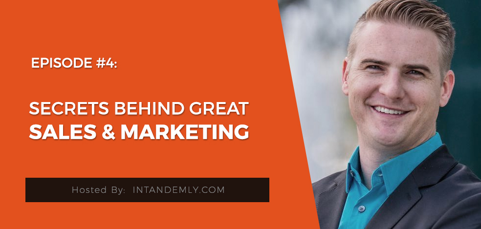 Ryan McInerney's on Digital Influencer Marketer