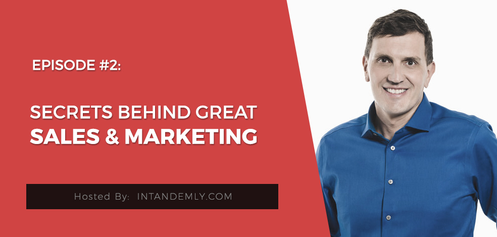 Chris Raulf on Beginner's Guide to SEO
