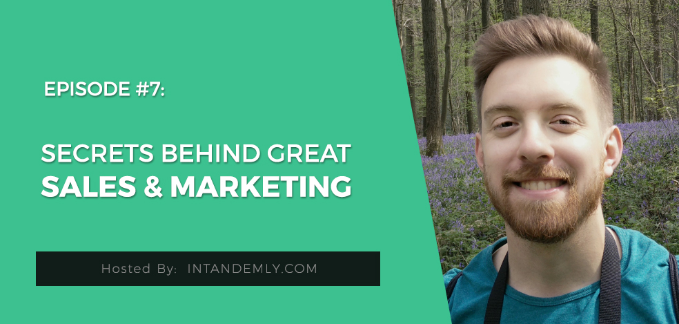 Filip Galetic's Tips on Efficient Facebook Ads