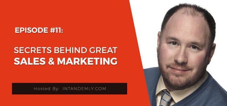 Chad Pollitt on Content Promotion New Direction