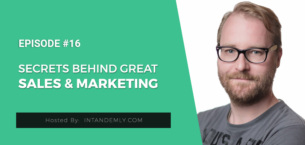 How To Come Up With Great Blog Post Ideas Consistently With Hans Van Gent