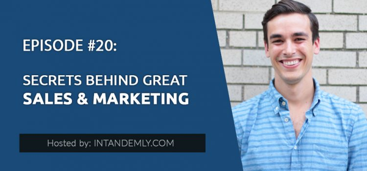 Ty Magnin Take On Experimenting Acquisition, Product, And Virality To Get More Growth