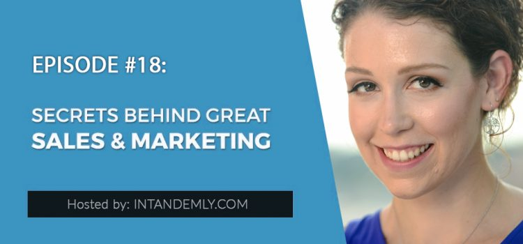 Learn To Master HyperLocal Content with Megan Hannay