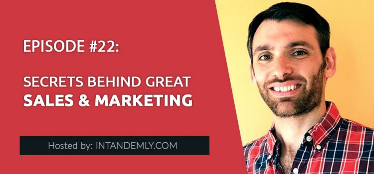 Starting SEO in 2017 with Dan Shure